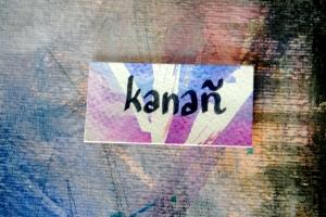 breton word kanan to sing