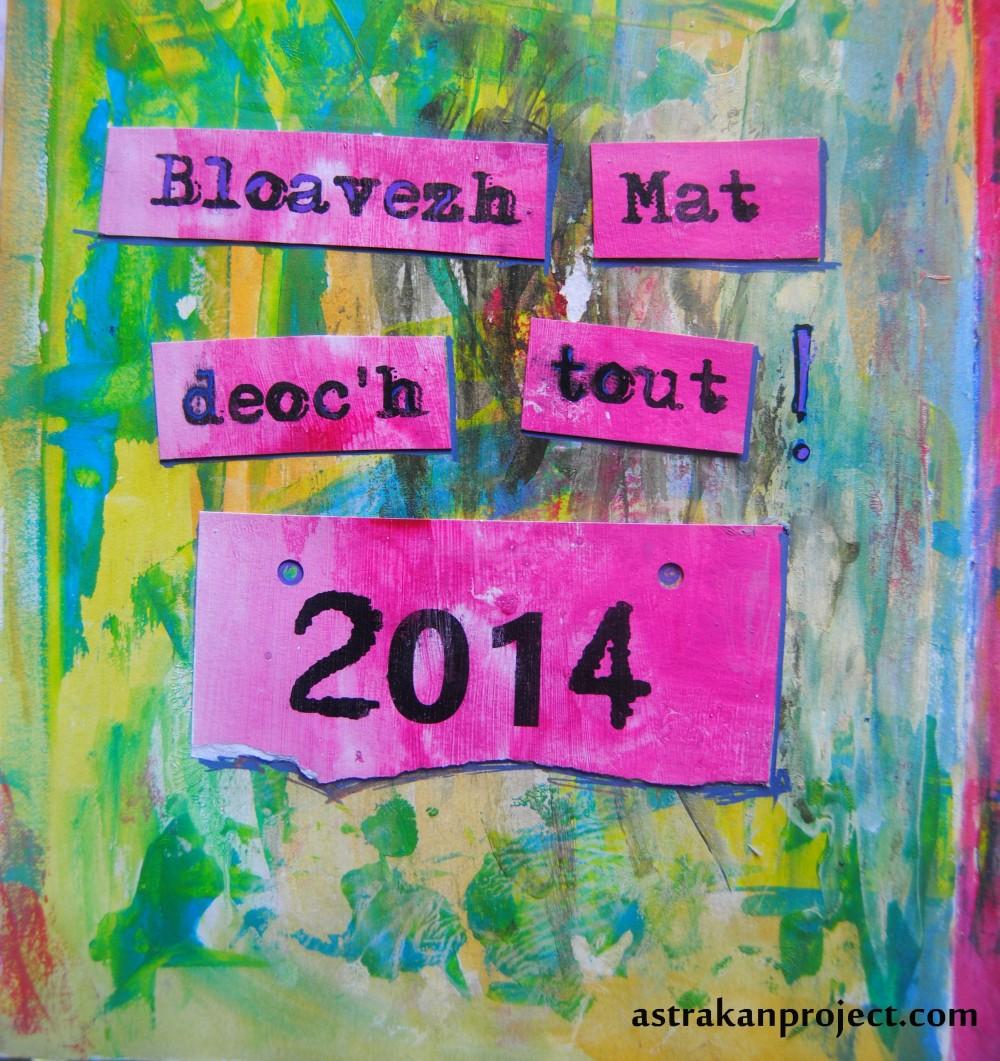 bloavezh mat happy new year in breton bonne année en breton