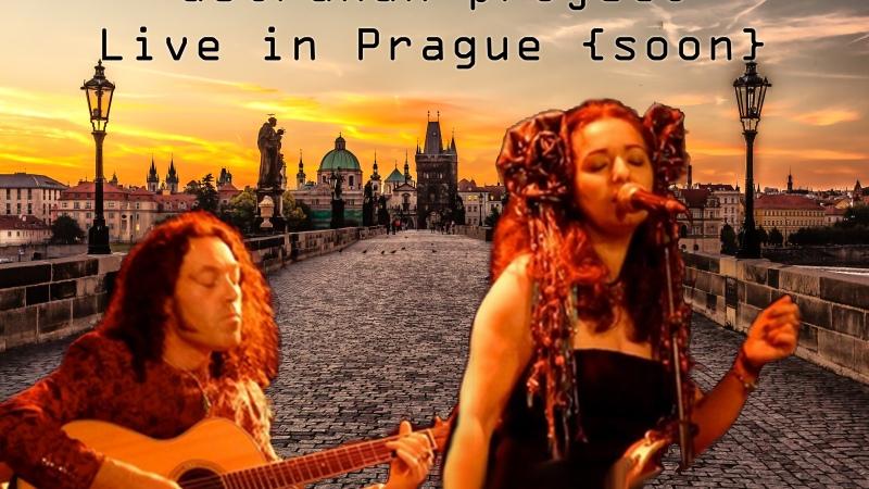 Around Europe nextfall