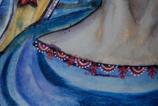 2 detail 2