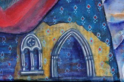 2 detail 5