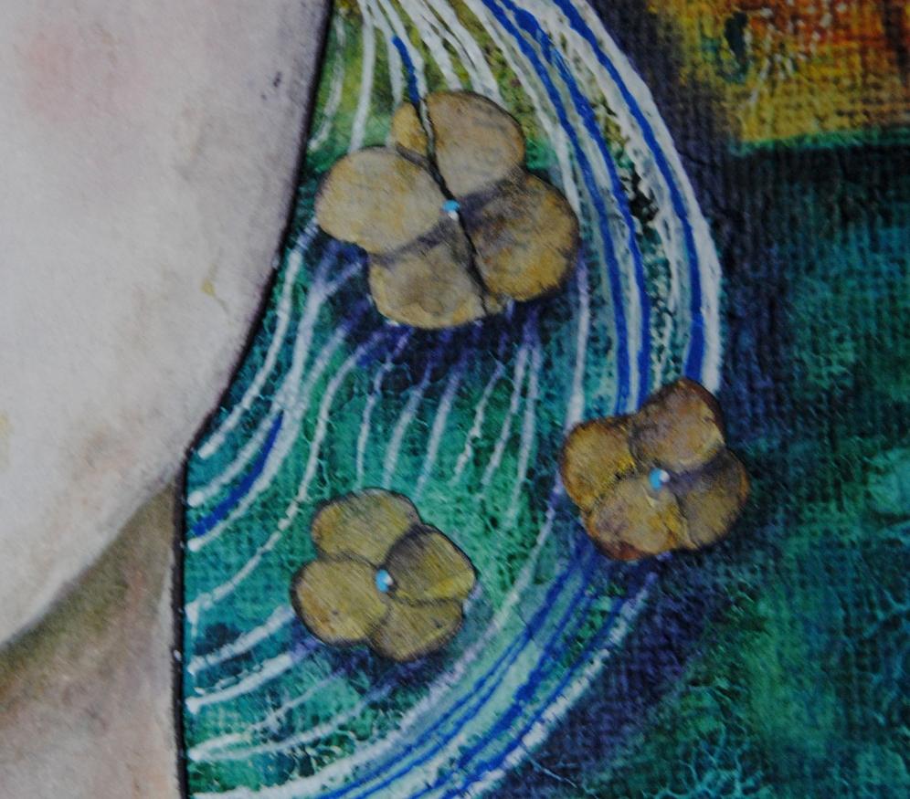 5 detail 4